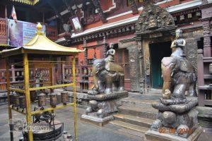 tibet_12