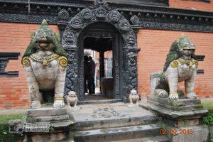 tibet_13