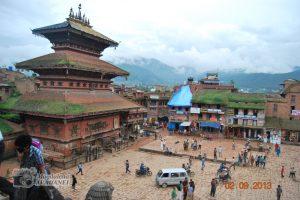 tibet_15