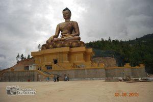 tibet_18