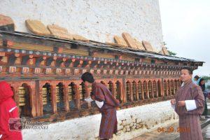 tibet_19