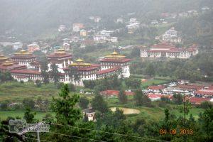 tibet_20
