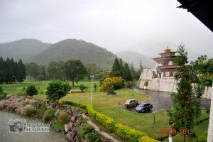 tibet_22