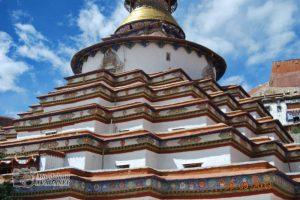 tibet_25