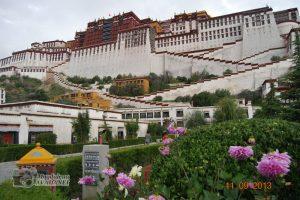 tibet_26
