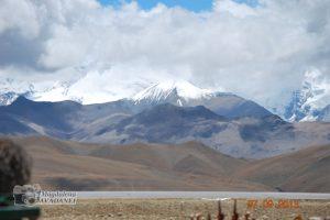 tibet_27